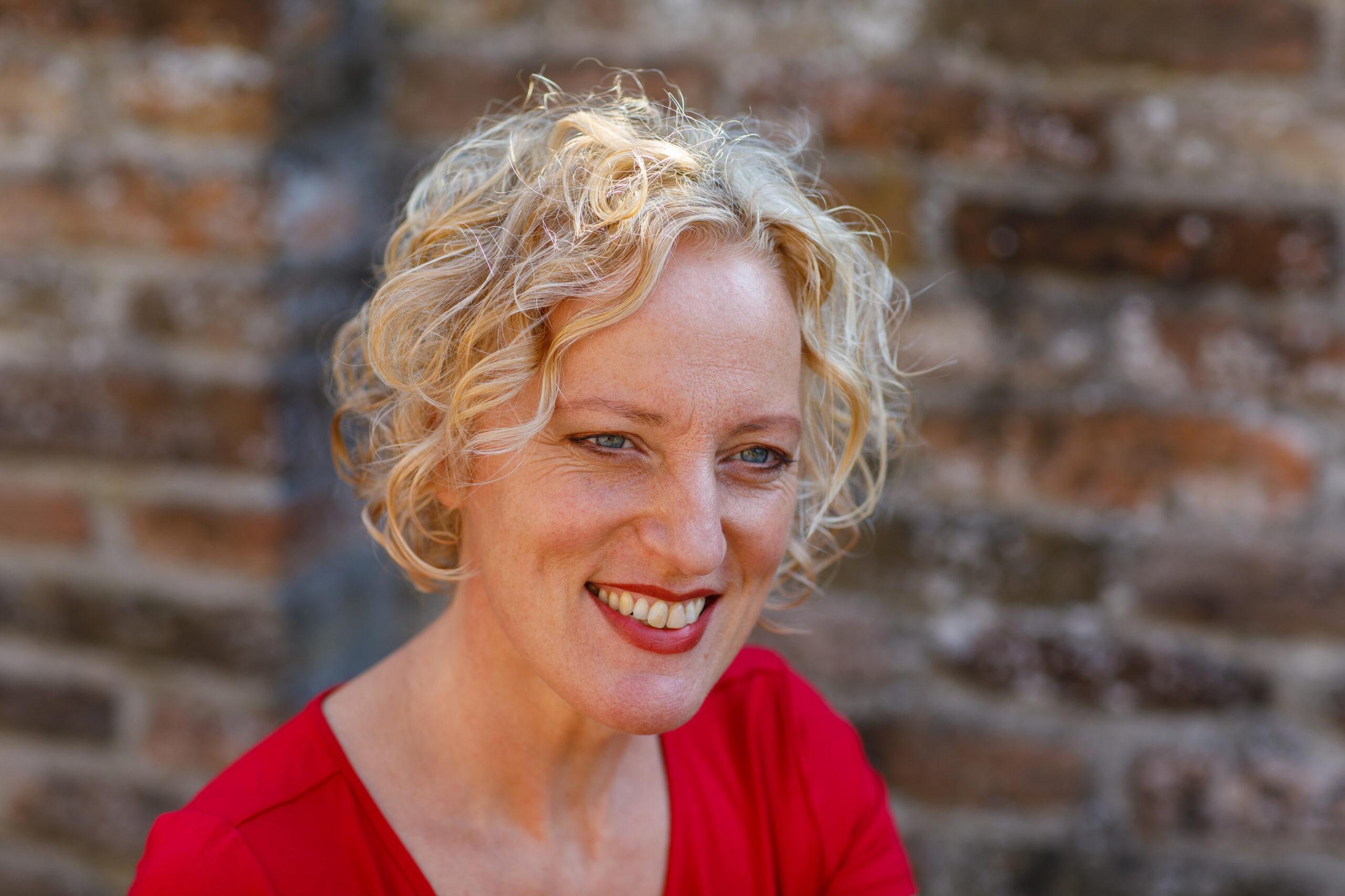 Anne Marie J.W. Verhoeven038